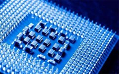 Introduction and characteristic description and application of nano silicon carbide