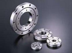 How did IKO bearings develop to the present, and how to evaluate the service life of IKO bearings?