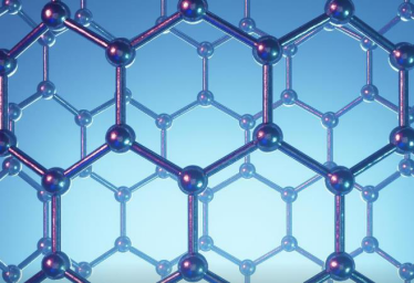 Europeans want nanomaterial products Nano-diamond Powder to be labelled