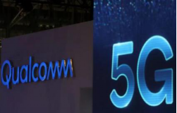 Market Trend and Demand- Qualcomm Plans to Open 5G R&D Center in France Will Affect the Price of sili